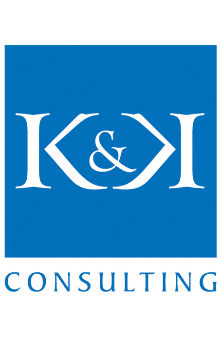 K&K Consulting